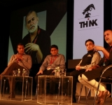 goa-think-5-nov-by-shailendra-864