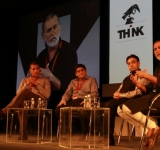 goa-think-5-nov-by-shailendra-867