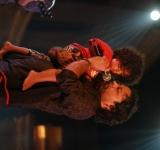 think-photo-by-shailendra-4th-nov-2011-156