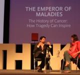 think-photo-by-shailendra-4th-nov-2011-3
