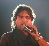 think-photo-by-shailendra-4th-nov-2011-499