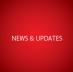 News&updates-tile