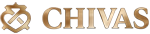 Chivas-logo