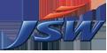 JSW-Logo
