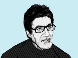 _Amitabh-Bachchan