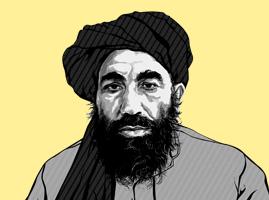MullahAbdul
