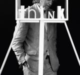 'Poverty is not heroic, it's not poetic, it's not romantic. It's ridiculous that poverty should exist!' Bob Geldof