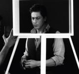 'I don't want to be a successful failure like my father; I just want to be bloody successful' Shah Rukh Khan